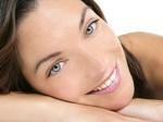 Atopowe zapalenie skóry – charakterystyka i objawy schorzenia