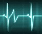 Choroba wieńcowa i jej objawy oraz profilaktyka