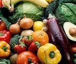 Znaczenie diety w zmniejszeniu ryzyka wystąpiena udaru mózgu