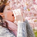 Alergia – choroba XXI wieku