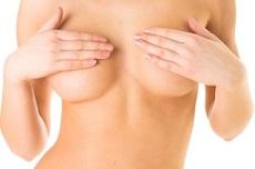 operacyjne powiększanie piersi