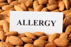 Porady alergiczne
