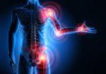 Reumatyzm – Jak się nie mu nie dać?