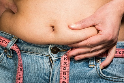 leczenie otyłości