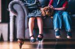 Badania słuchu u dzieci i dorosłych