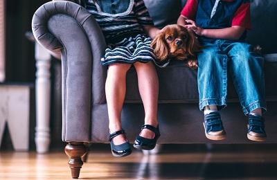 badanie słuchu u dzieci