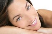 atopowe zapalenie skóry - objawy schorzenia