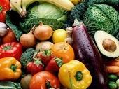 Dieta a choroby układu krążenia