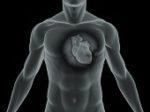 Miażdżyca serca i jej objawy oraz leczenie