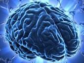 Czynniki wpływające na udar mózgu