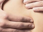 przepuklina - rodzaje, objawy i leczenie
