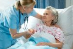 Opieka geriatryczna i jakość życia seniorów