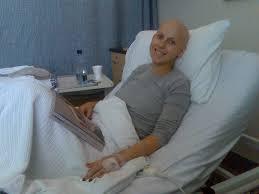 Rak nerki - objawy, przyczyny i leczenie