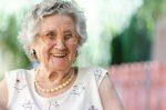 Opieka pielegniarska w domu opieki – na czym polega?