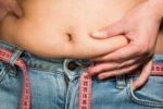 Chirurgia bariatryczna i jej zastosowanie w leczeniu otyłości