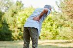 Czym jest kamica nerkowa? Objawy schorzenia