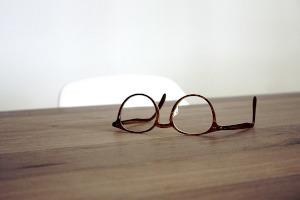 tradycyjne-okulary
